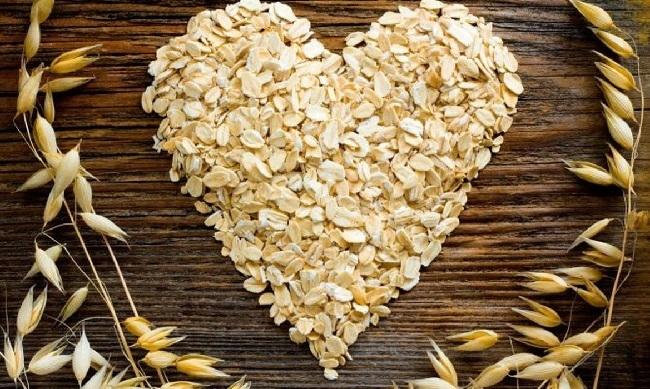 10-productos-del-supermercado-que-te-ayudan-a-bajar-el-colesterol-avena