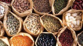 10 productos del supermercado que te ayudan a bajar el colesterol