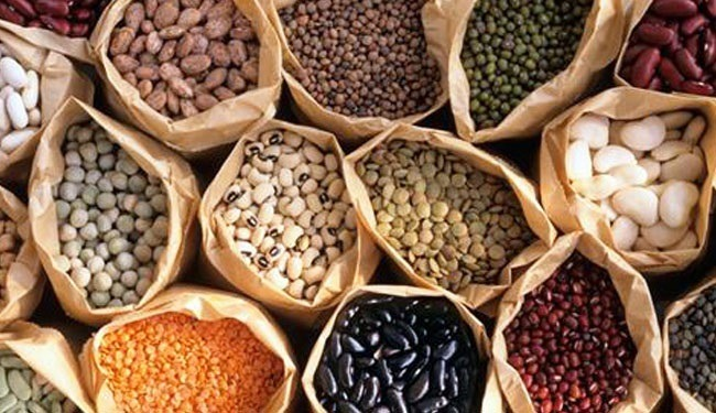 10-productos-del-supermercado-que-te-ayudan-a-bajar-el-colesterol-legumbres