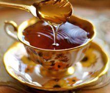 Miel de abeja | Precauciones y consejos