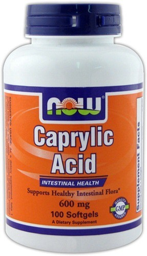 caprylic_acid_450_white
