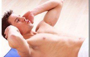 Consejos para abdominales