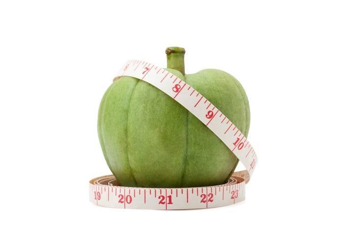 Pinarello dogma 65 #1 weight loss pill in america picture 1