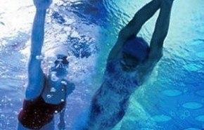 Los beneficios de la natacion