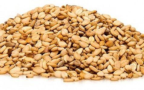 sesame-seeds2-300x187