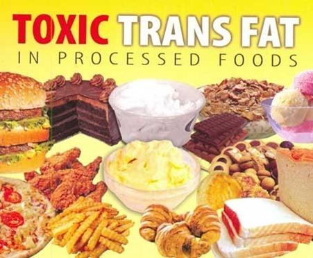 Bajar colesterol y trigliceridos remedios naturales