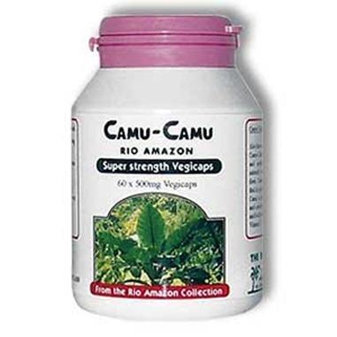 camu-camu-capsules