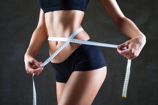 Como debe ser la dieta de las personas con anorexia trastorno alimenticio