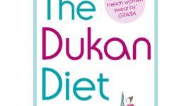 Dieta Dukan | Qué es, cómo hacerla, consejos y contraindicaciones