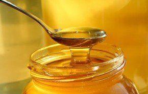Las propiedades de la miel (primera parte)