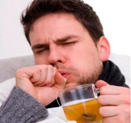 Natural-Remedies-to-cure-Cough