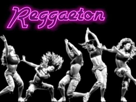 baner reggaeton (1)