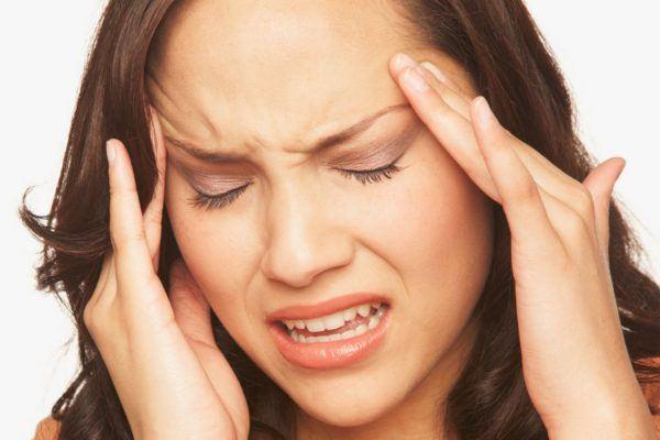 causas-y-soluciones-del-dolor-de-cabeza