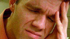 ¿Eliminar la vesícula biliar o disolver naturalmente los cálculos biliares?