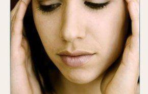 Causas y soluciones del dolor de cabeza |causas fisicas