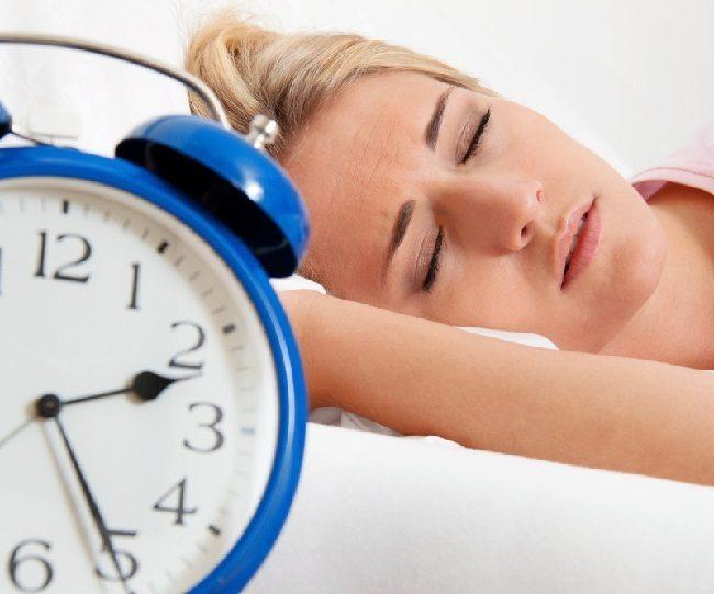 el-sueno-y-la-memoria-la-calidad-del-sueno-calidad-del-sueño