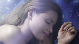 El sueño y la memoria | La calidad del sueño
