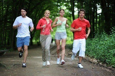 group-of-people-jogging