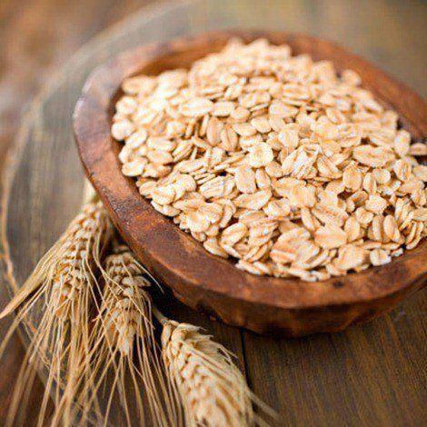 oats_thumb.jpg
