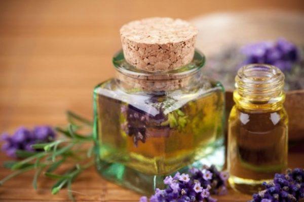 remedios-ante-varices-aceites-esenciales