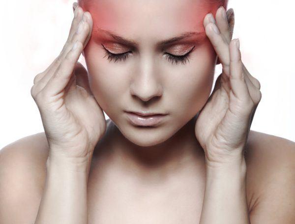remedios-caseros-para-el-dolor-de-cabeza