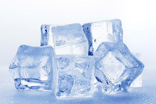 remedios-caseros-para-el-dolor-de-cabeza-hielo