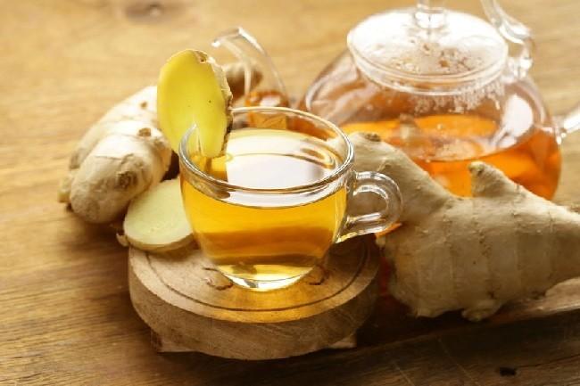 remedios-caseros-para-el-hinchazon-abdominal-jengibre