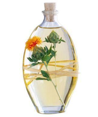 safflower-oil_300
