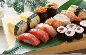 Alimentos prohibidos durante el embarazo | Pescados y embutidos
