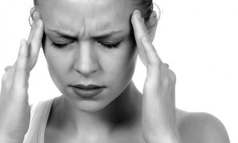 Migraine-498x299