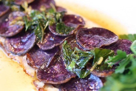 Purple-Potato-Trout