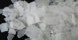 Para qué sirve el cloruro de magnesio: propiedades y beneficios