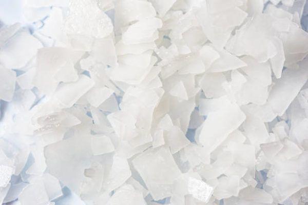 Para qué sirve el cloruro de magnesio