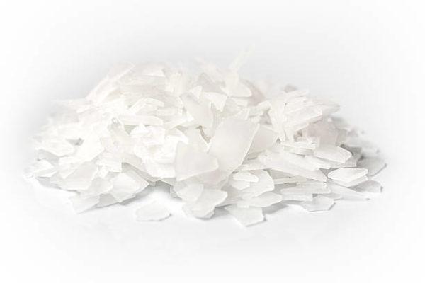 Preparar cloruro de magnesio en casa