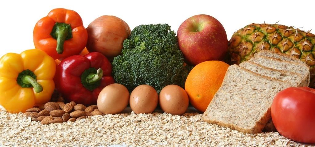 Alimentos-ricos-en-fibra