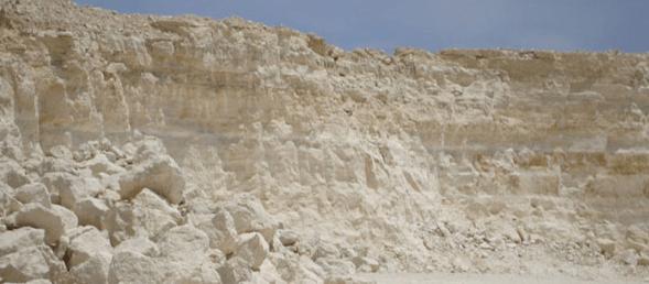 dolomita-propiedades-y-usos