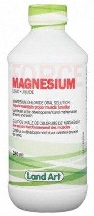 land-art-magnesium-chloride_1261171719_LRG