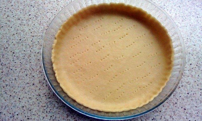 Tarta-de-manzana-con-crema-pastelera-ingredientes