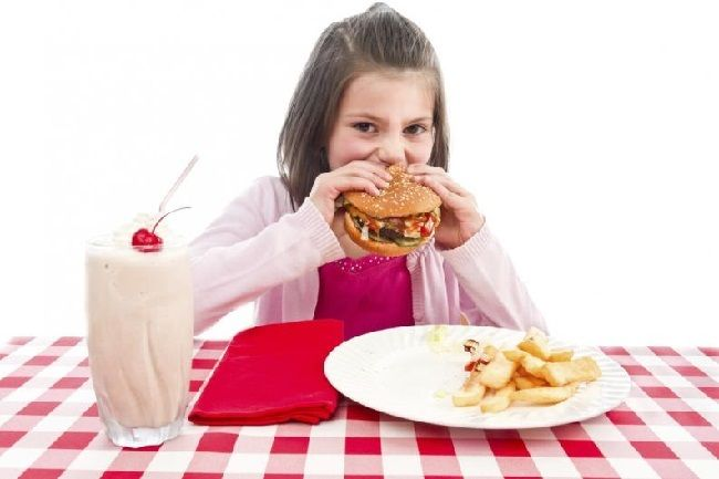 comida-rapida-consecuencias-de-comer-en-exceso-comida-rapida-consecuencias-en-niños