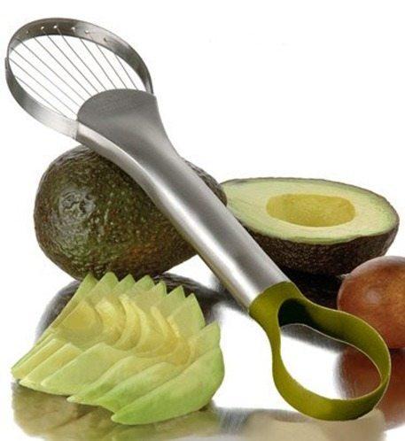 BT_avocado