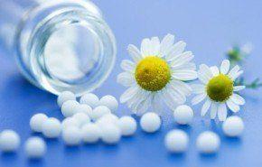 ¿Cómo se fabrican los medicamentos homeopáticos?