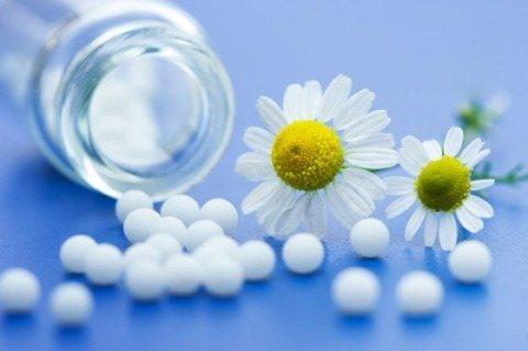 Homeopathic-Pills.jpg