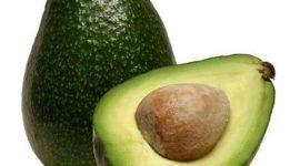 Propiedades y beneficios nutricionales del aguacate o palta