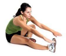 Cuáles son los ejercicios y deportes que puede hacer si tengo dolor de rodilla
