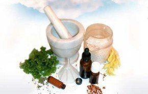 Sales de Schüssler| Homeopatia