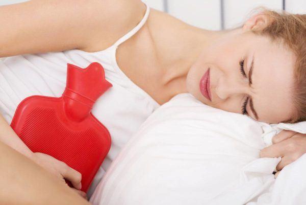propiedades-aceite-de-oregano-menstruacion
