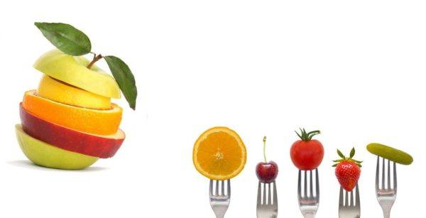 propiedades-aceite-de-oregano-nutricion