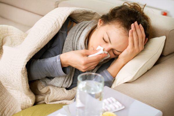 propiedades-aceite-de-oregano-resfriados
