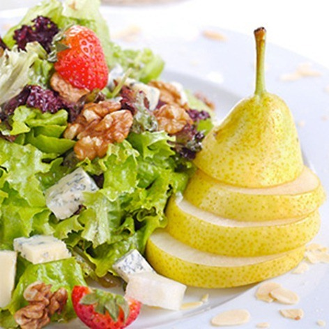 rec-salad-with-pear-05-09-md