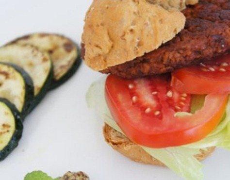 thumb_386x303_hamburguesa-estunidos